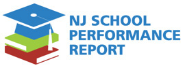 School Performance Report